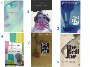 isolation and alienation in sylvia plaths the bell jar essay This is not an example of the work written by our professional essay writers   forced isolation, portrayed by esther greenwood in sylvia plath's the bell jar,.