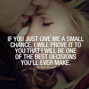 30+ True Love Quotes For Her