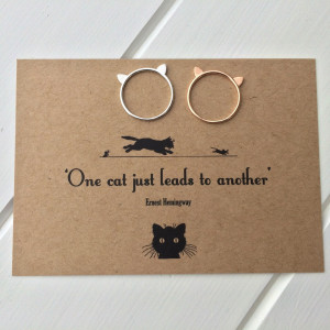 Love My Cat Quotes I love my cat