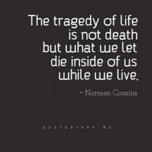 The tragedy of life… AUTISM MEMOIRS ~ An AUTISM BLOG : http ...