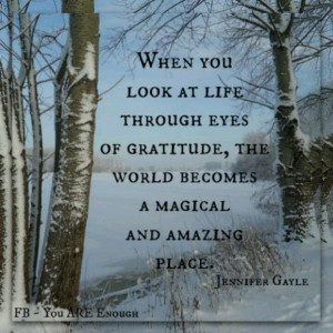 grateful quotes | Gratitude | Quotes