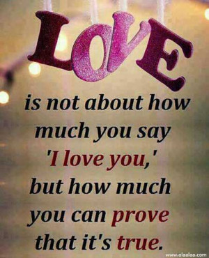 Love Quotes-Thoughts-I love you-True Love-Best Thoughts