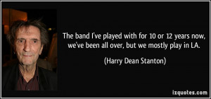 quote-the-band-i-ve-played-with-for-10-or-12-years-now-we-ve-been-all ...