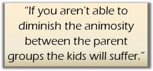 Deadbeat Mom Quotes Deadbeat parent quotes , bad