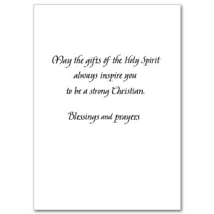 confirmation cards quotes source http quoteimg com confirmation quotes ...