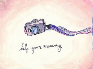 camera, photography, quotes