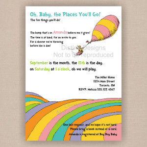Dr Seuss Quotes Oh The Places Youll Go Dr-seuss-baby-shower- ...