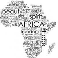 African quote