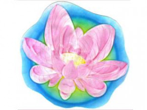 sayings poems quotes and notes on the lotus quotes
