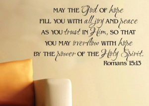 ... 1513 God Of Hope Scripture. 1500 x 1071.Bible Verses For Hard Times