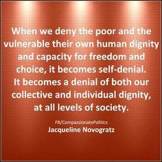 ... of society.