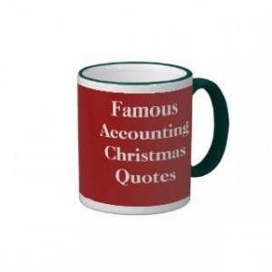 accounting principles of accounting accounting 101 accounting humor