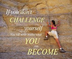 good quote and rock climbing laura more life quotes fit remember this ...