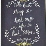 Love-Quotes-about-Finding-Each-Other-19