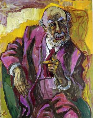Fritz Perls