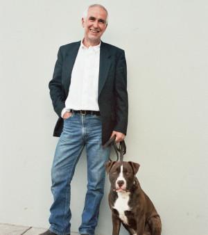 Ian Dunbar l addestramento canino amichevole