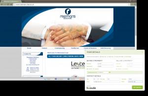 reemans-solicitors-conveyancing-calculator.png