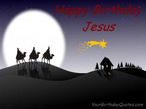 happy-birthday-jesus-quotes