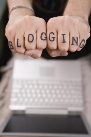 How to Embed Tumblr in WordPress | Chron.399