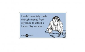 12 Funny Labor Day Quotes And Sayings For A Quick Chuckle