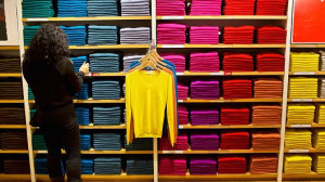 Spring likely 'too little, too late' for retail