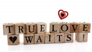 bigstock-True-Love-Waits-121370482.jpg