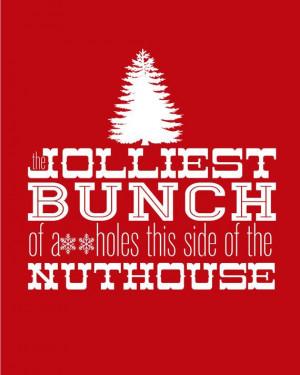... , Christmas Quotes, Christmas Shirts Funny, Christmas Vacations