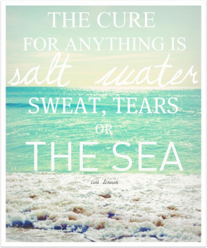 Smooth Sea Never Made A Skillful