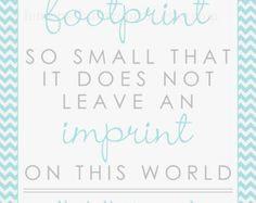 Stillborn Baby Quotes | ... ... Memorial Print (miscarriage, stillborn ...