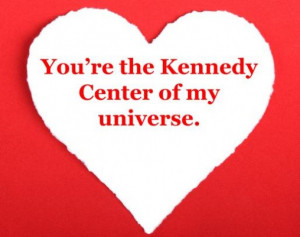 Quotes Sarcastic Valentines Day One Liner Jokes