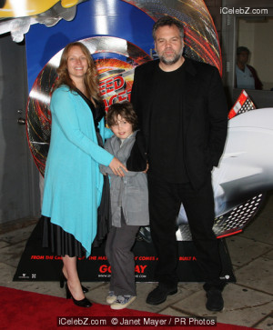 ... quotes home actors vincent d onofrio picture back to gallery1 next