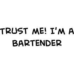 trust_me_bartender_button.jpg?height=250&width=250&padToSquare=true