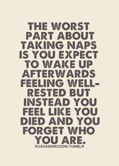 ... quotes life thoughts quotes quotes pictures naps pictures quotes