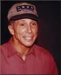 Johnny Crawford photos