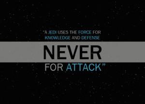 ... star wars quotes tumblr 1920 x 1080 381 kb jpeg star wars pics with
