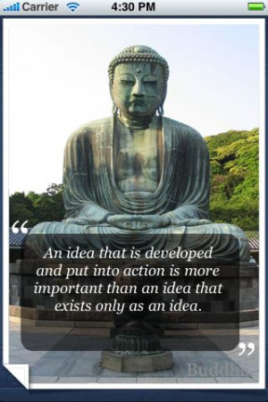 Buddha Death Quotes Buddha Quotes On Time....