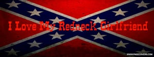 redneck quotes about love redneck love pome image funny redneck quotes ...