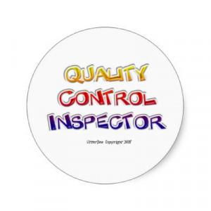 ewnewsid feb remote quality customizable funny quality control sayings ...