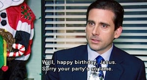images of michael scott from the office quotes (7)
