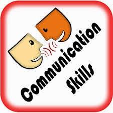 Training On Impact Of Interpersonal & Communication Skills At Work ...