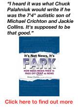 Fark book