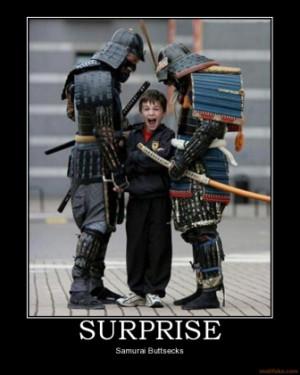 surprise samurai buttsecks tags surprise samurai buttsecks rating 2 2