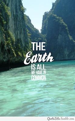 Quote, #Island, #Beach
