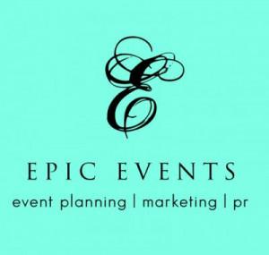 Epic Events, LLC