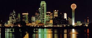 Dallas Health Insurance Quotes
