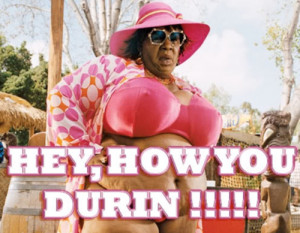 Norbit Quotes Tumblr