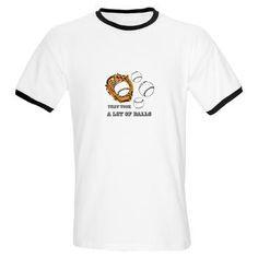 Funny Sports Team Logos Cafepress.com. funny baseball