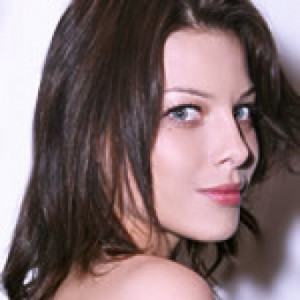 Lauren German Avalon
