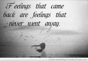 ... com/rapgenius/breakup-feelings-love-quotes-quote-Favim.com-558214.jpg
