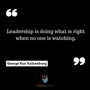 Quotes Sports Leadership Psychology Quotes Quotes about psychology